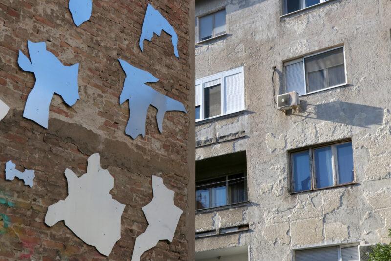 3M3 | Zves Konstantinos | ΑΣΧΗΜΟ: a shapeless collection